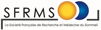 Congrès du sommeil de la SFRMS 2015
