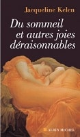 Livre - Du sommeil et autres joies déraisonnables