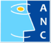 Association Française de Narcolepsie Cataplexie et d'Hypersomnies rares