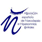 Association espagnole de narcolepsie et hypersomnies