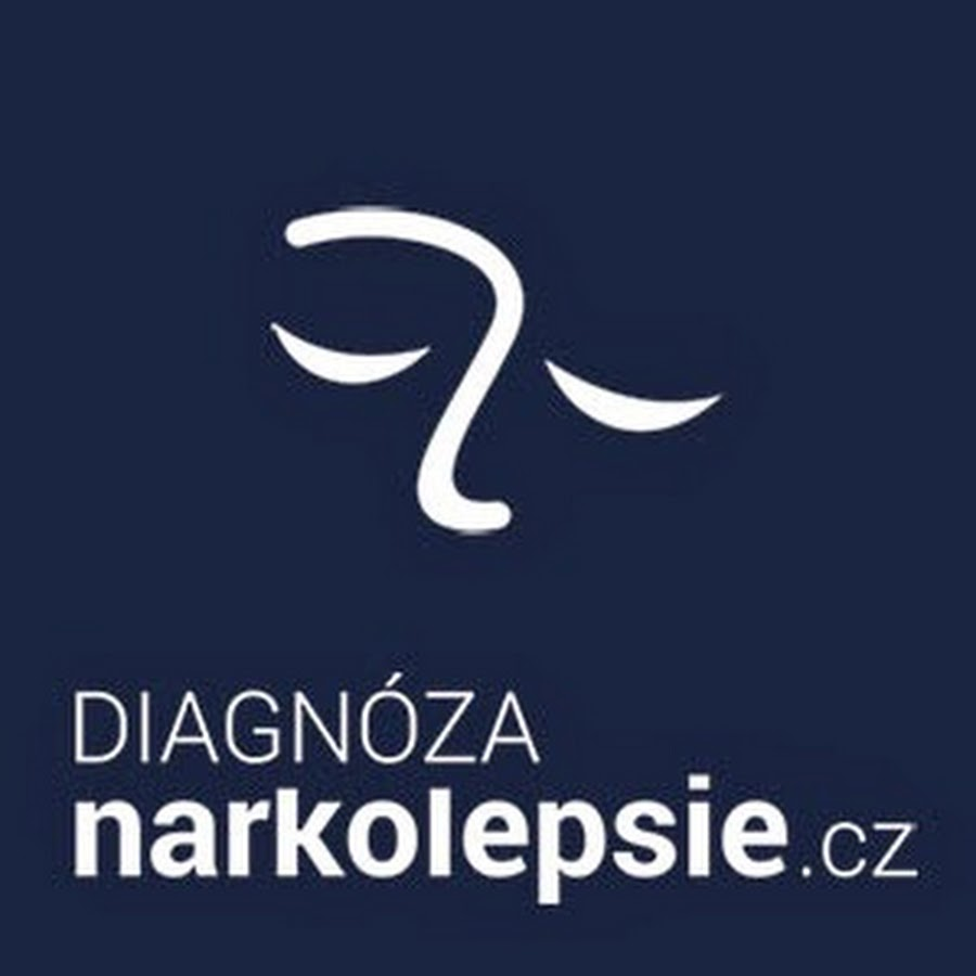 Association tchèque de narcolepsie