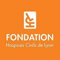 Fondation Hospices civils de Lyon