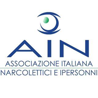 Association italienne de narcolepsie et d'hypersomnie