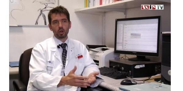 Docteur Xavier Drouot