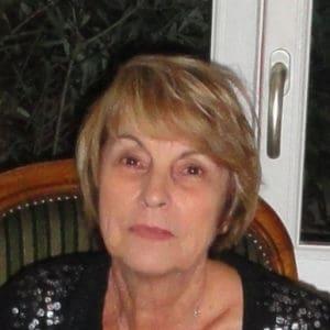 Docteur Nicole Sarda - ScienSAs