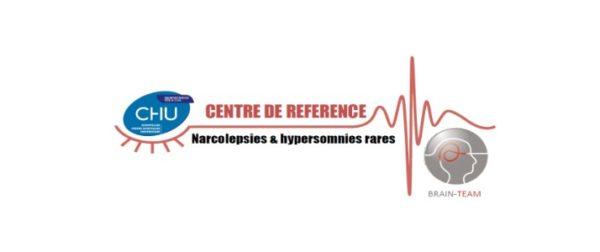 Centre de référence - Montpellier