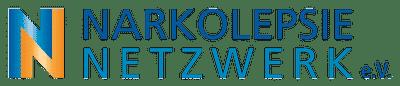 Réseau allemand de narcolepie
