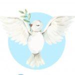 Illustration du profil de Eduardo